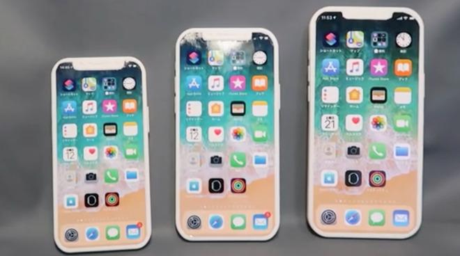 prima iphone 12 6.1