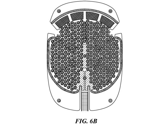 Le prossime cuffie Apple di fascia alta potrebbero utilizzare i controlli touch