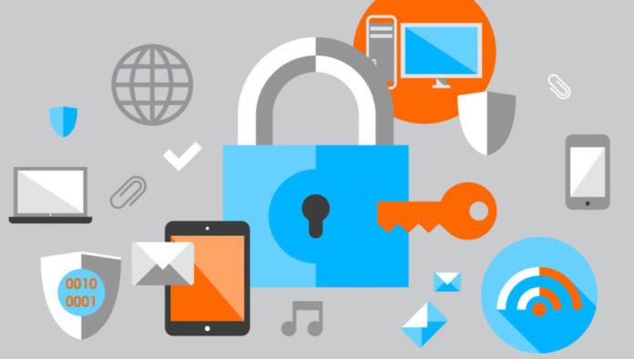Apple si unisce all'Alleanza FIDO per migliorare gli standard di autenticazione