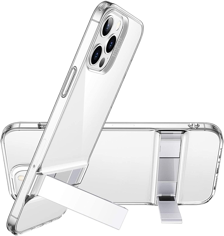 I migliori accessori per iPhone di inizio 2020