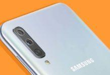 Google dice che le modifiche di Samsung ad Android stanno rendendo i telefoni meno sicuri