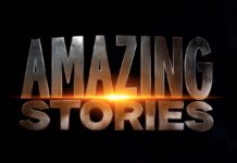 Apple scalda i motori per la serie TV Amazing Stories di Steve Spielberg