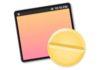 Amphetamine 5, aggiornata l'app per mantenere sveglio il Mac