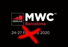 MWC 2020, annullato il Mobile World Congress di Barcellona