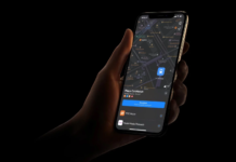 Transit di Apple Maps arriva in diverse nazioni europee