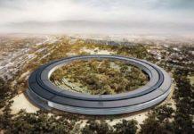 Dall'assemblea azioni Apple commenti su iPadOS, sul coronavirus, su Apple TV+ e altro ancora