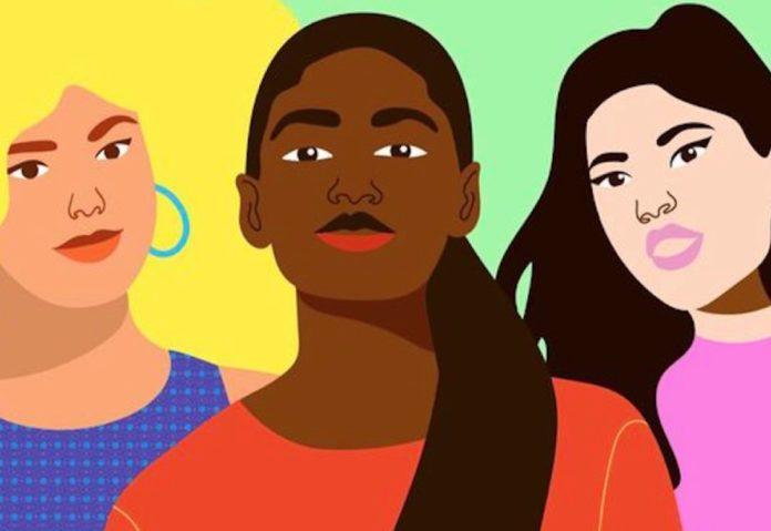 Nuove sessioni Today at Apple per la Giornata internazionale della donna 2020