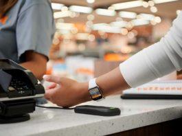 Il 52% dei pagamenti da smartphone avviene con Apple Pay