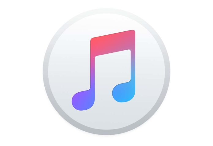 Nella beta di macOS 10.15.4 si possono visualizzare i testi dei brani in Apple Music