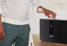 Bose AirPlay 2: altri nove altoparlanti saranno aggiornati la prossima settimana