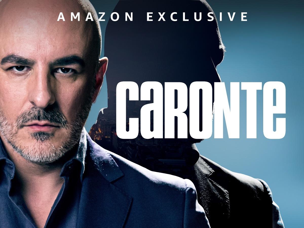 Amazon Prime Video, tutte le serie tv e i film in arrivo a marzo 2020