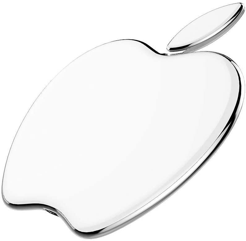 I migliori caricabatterie wireless per iPhone di inizio 2020