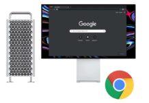 Un Mac Pro con 1,5TB di RAM può aprire 6.000 pannelli in Chrome