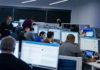 Microsoft ha annunciato importanti novità per la sicurezza del cloud ibrido