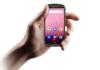 Cubot KINGKONG MINI, lo smartphone indistruttibile formato micro da 4 pollici a 92,75 euro