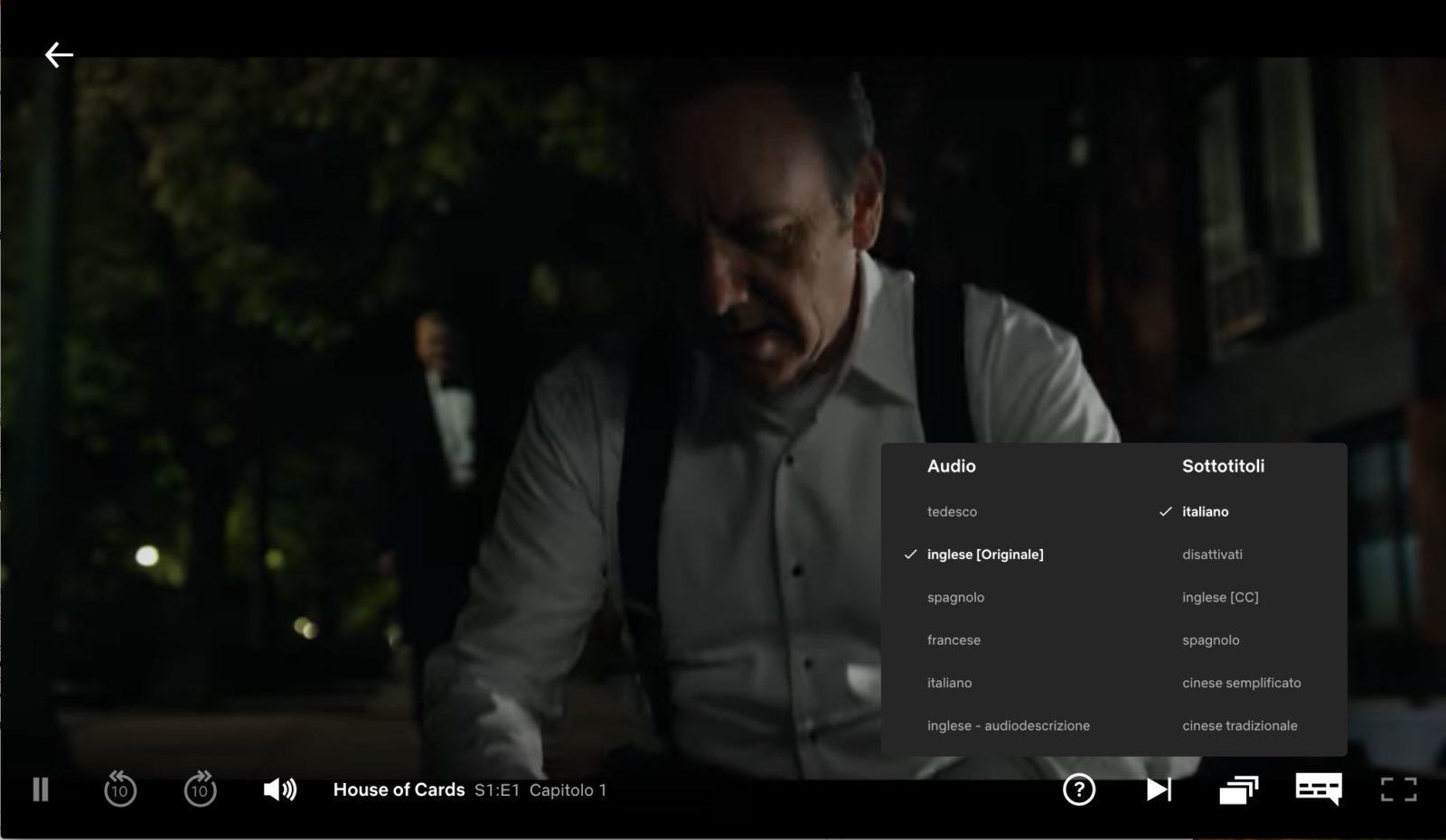 Netflix vi sta nascondendo serie TV e film imperdibili? ecco come sbloccarli