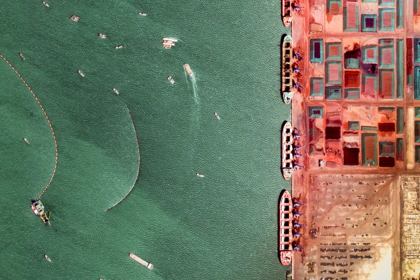 Google Earth funziona finalmente con Firefox, Edge e Opera