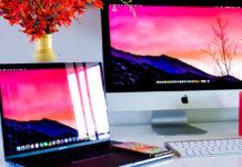 Dieci trucchi per il Finder di macOS che avete sempre ignorato