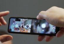 Chiude Essential e muore GEM, il terminale alternativo di Andy Rubin, papà di Android
