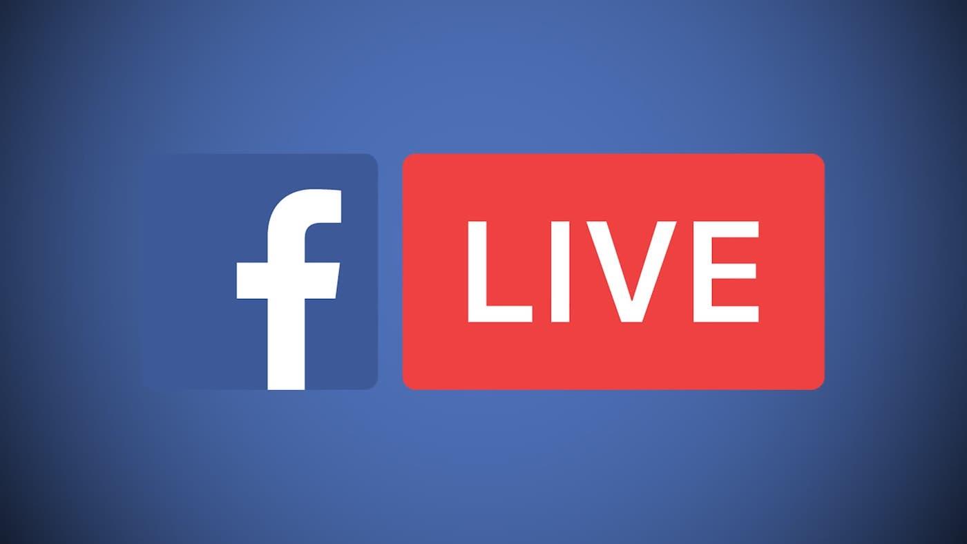Attacco in diretta Facebook in Thailandia, chiuso il profilo del sospettato