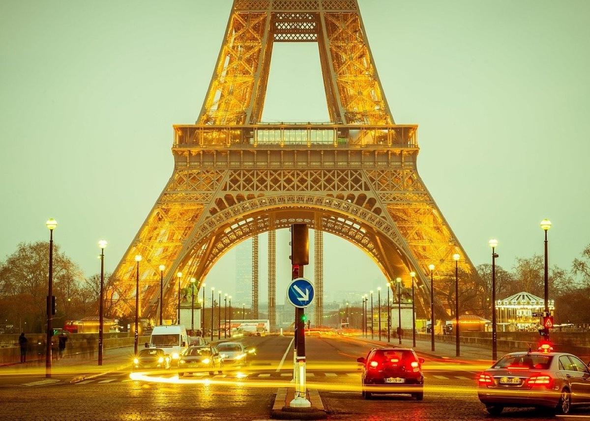 Apple, sanzione da 25 milioni di euro in Francia per il rallentamento degli iPhone con batteria esausta