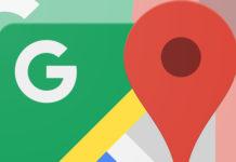 Google Maps per iOS e Android sta per rifarsi il look