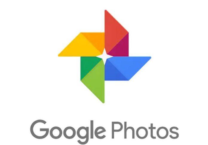 Ops, Google potrebbe aver condiviso i tuoi video privati