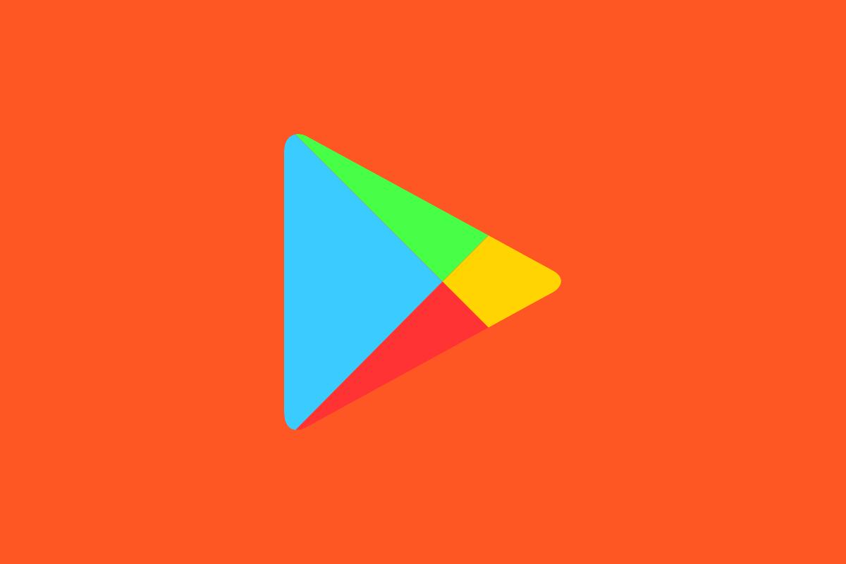 Google rimuove 600 app da Google Play per troppa pubblicità