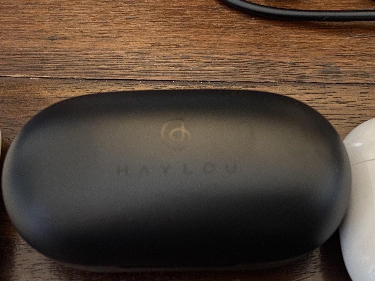 Hayolu GT1 Pro gli auricolari low cost che stavate cercando