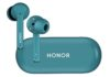 Magic Earbuds: cancellazione del rumore super con i true wireless di Honor