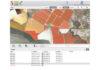 HoudahGeo 6, aggiornato il software Mac per taggare col GPS le foto