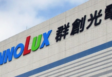 Innolux fornirà i pannelli Mini-LED per iPad Pro 2020