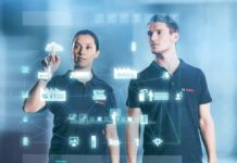Bosch, un codice etico per l'IA con linee guida aziendali per l'uso dell'intelligenza artificiale