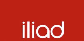 I clienti iliad sono oltre 5 milioni, la rete continua a potenziarsi ed espandersi