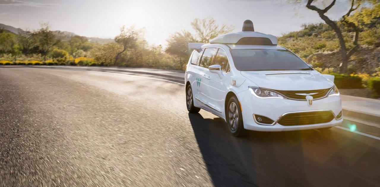 Guida autonoma, i big del settore lamentano che i dati annuali sui test in California potrebbe essere fuorvianti