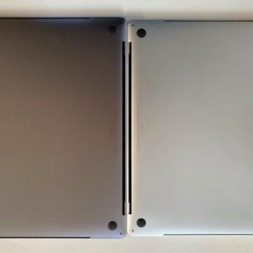 """Due mesi con il MacBook Pro 16"""": la recensione del migliore MacBook di sempre"""