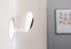 Imilab, telecamera di sicurezza Smart in offerta lampo a soli 23 euro