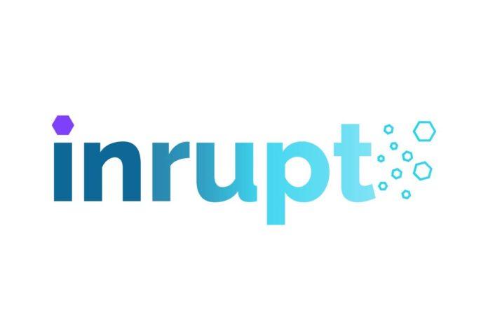 Apple ha investito in Inrupt, starup creata da Tim Berners-Lee