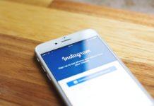 Ora potete rispondere alle Storie di Instagram con una GIF
