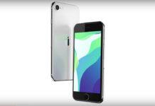 iPhone SE 2 o iPhone 9, il prezzo di lancio potrebbe essere 399 dollari