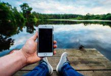 apple avvia produzione di prova iphone 9 in arrivo a marzo