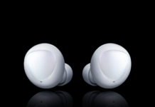 Apple conferma le Galaxy Buds+, rivali di AirPods Pro