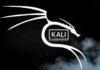 Un poster nel Regno Unito mette in guardia i genitori da Tor e Kali Linux