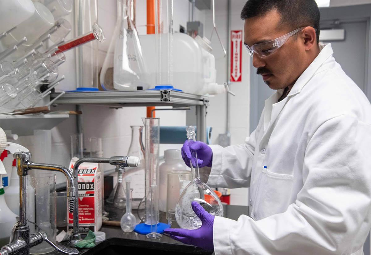 Individuato un potente antibiotico usando l'Intelligenza Artificiale