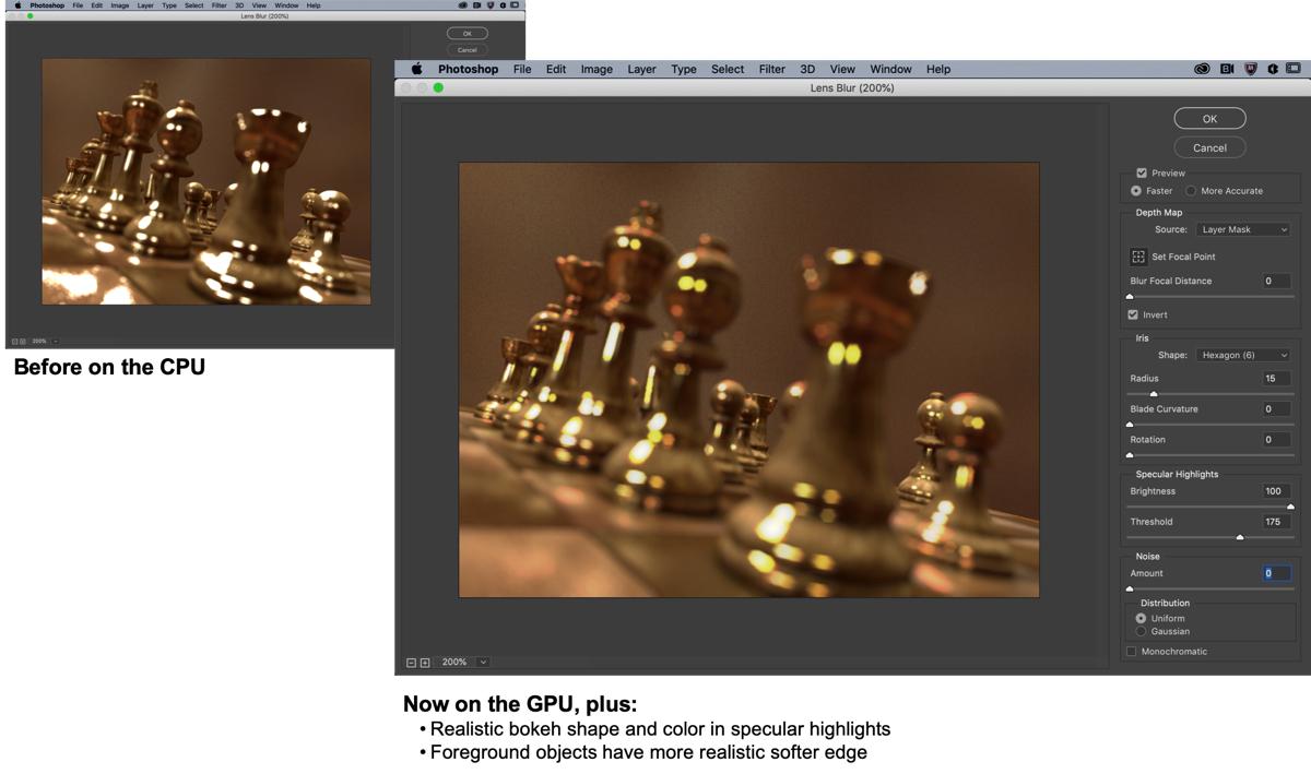 Photoshop celebra 30 anni, Adobe migliora strumenti, prestazioni e risultati