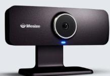 Recensione Lifesize Icon 300, chat room ad hoc con o senza Mac