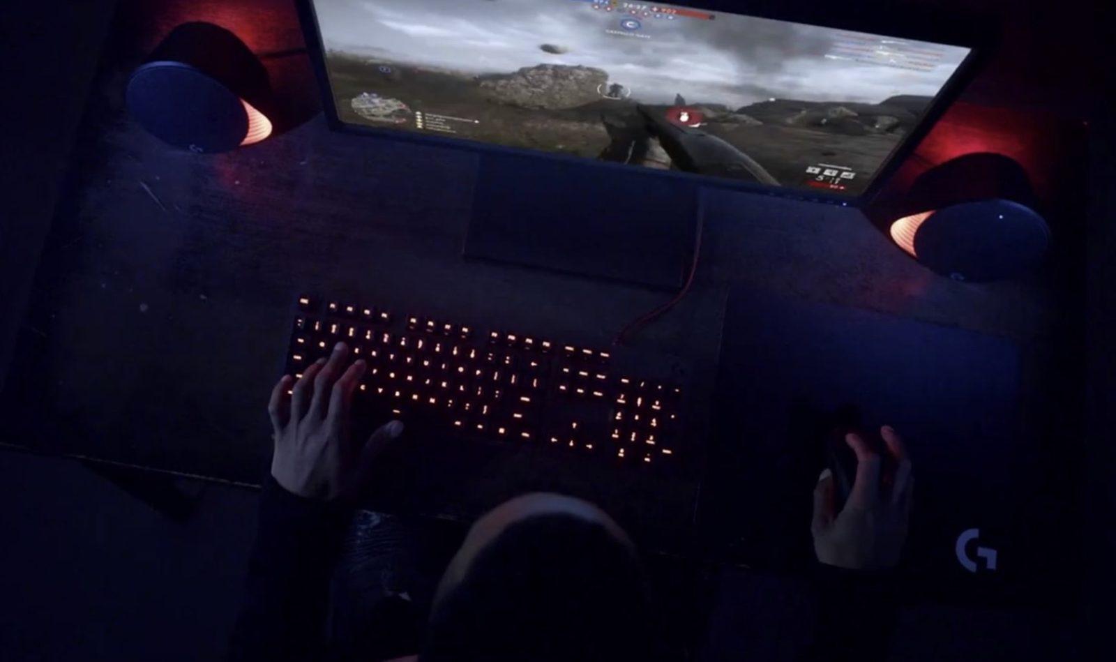 Hermann Miller e Logitech G insieme per progettare le migliori sedute per gamer