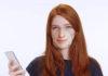 La mascherina filtrante non fa sbloccare l'iPhone? Ideate quelle con naso, bocca e mento stampati per sbloccare il telefono