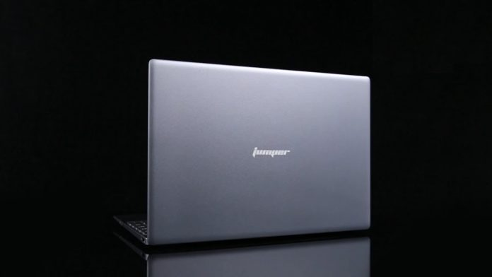 Jumper EZbook X3 Pro, l'evoluzione dei cloni del Macbook in super offerta a 274,50 euro
