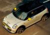 La nuova MINI Full Electric presentata a Rimini